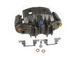 World Brake Resources Disc Brake Caliper (WBR1907585)