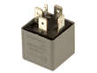 Genuine Multi Purpose Relay (OES1907594)