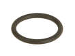Genuine Engine Coolant Pipe O-Ring (OES1907796)