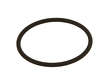 Genuine Engine Camshaft Adjuster Magnet Seal (OES1908198)