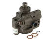2002 Dodge Neon Power Steering Pump Maval 02dodneon/W0133-1908999