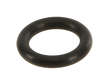 Genuine Auto Trans Oil Cooler Seal (OES1909391)