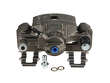 World Brake Resources Disc Brake Caliper
