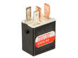 Denso Multi Purpose Relay (ND1910136)