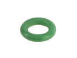 Genuine Air Temperature Sensor Washer (OES1910235)