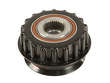 Gates Alternator Decoupler Pulley (GAT1910954)