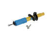 Bilstein Suspension Strut Assembly