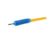 Bilstein Suspension Strut Cartridge