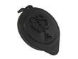 Genuine Windshield Washer Fluid Reservoir Cap (OES1912434)