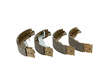 Sangsin Drum Brake Shoe (SBC1912739)