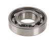 Mopar Manual Trans Output Shaft Bearing (MPR1913659)