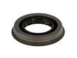 Mopar Differential Pinion Seal (MPR1913686)