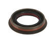 Mopar Differential Pinion Seal (MPR1913849)