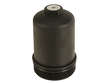 Dorman Engine Oil Filter Cover (DOR1914479)