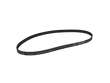 Gates Engine Timing Belt (GAT1914834)