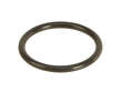 Genuine Engine Coolant Pipe O-Ring (OES1915178)