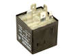 Vemo Multi Purpose Relay (VMO1916889)