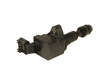 Karlyn Ignition Coil (KAR1917276)