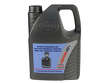 Pentosin Transfer Case Fluid