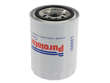 Purolator Engine Oil Filter