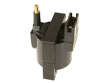 Prenco Ignition Coil (PRN1918157)