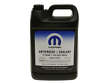 Mopar Engine Coolant / Antifreeze (MPR1918613)