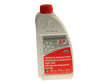 Pentosin Engine Coolant / Antifreeze (PEN1919147)