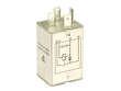 Genuine ABS Relay (OES1919165)
