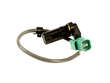 Genuine Auto Trans Speed Sensor