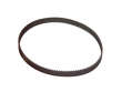Goodyear Engine Timing Belt (GDY1920579)