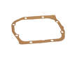 Victor Reinz Auto Trans Extension Housing Gasket (REI1920799)