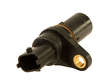 ACDelco Engine Crankshaft Position Sensor (ACD1920857)