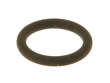 Elring Air Temperature Sensor Washer (ELR1922025)