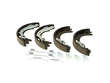 Textar Parking Brake Shoe Set (TEX1922572)