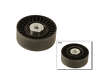 Dayco Engine Timing Idler (DAY1922698)
