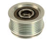 INA Alternator Decoupler Pulley (INA1923534)
