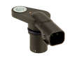 Motorcraft Engine Camshaft Position Sensor (MTR1924304)