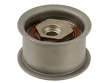 SKF Engine Timing Belt Tensioner Pulley (SKF1926123)