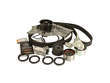 ContiTech Engine Timing Belt Component Kit (CON1926192)