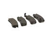 Top Stop Disc Brake Pad