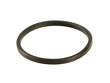 Genuine Engine Oil Cooler Seal