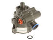 Maval Power Steering Pump