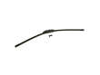 Bosch Windshield Wiper Blade (BOS1929300)
