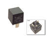 Vemo Multi Purpose Relay (VMO1929935)