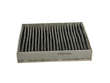 Bosch Cabin Air Filter (BOS1930165)