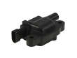 Prenco Direct Ignition Coil (PRN1933228)