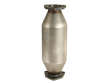 Emico Catalytic Converter (EMC1937865)