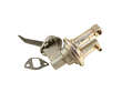 Delphi Mechanical Fuel Pump (DEL1939557)