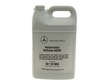Genuine Engine Coolant / Antifreeze