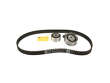 Gates Engine Timing Belt Component Kit (GAT1941328)
